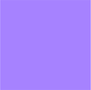 NP001LC LILAS 521C