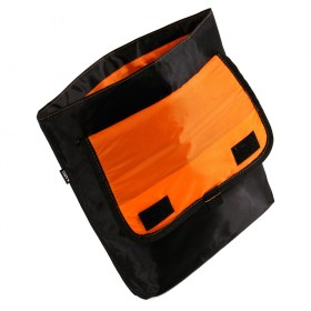 Brindes Personalizados - Case para Notebook Orange