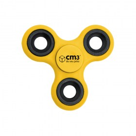 SPINNER-ANTI-STRESS-BRINDES-PERSONALIZADOS_XP364MM_1