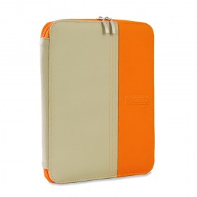Brindes Personalizados - Case para Ipad Color