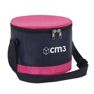 Brindes Personalizados - Bolsa Térmica Cooler Personalizada