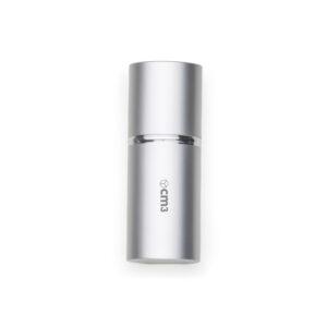 Brindes Personalizados - Kit Manicure com Estojo