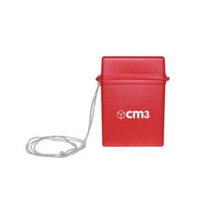 Brindes Personalizados - Porta Cartão Box