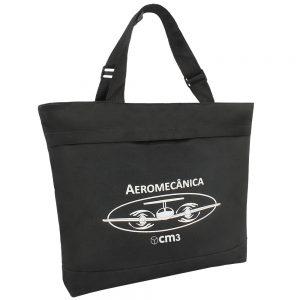 Brindes Personalizados - Bolsa Aero
