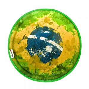 Brindes Personalizados - Frisbee Brasil