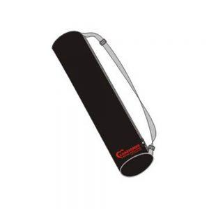 Brindes Personalizados - Bolsa Tubular para Estadiômetro