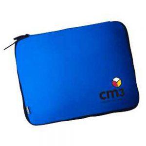 Brindes Personalizados - Case Notebook 14,0 Mobile