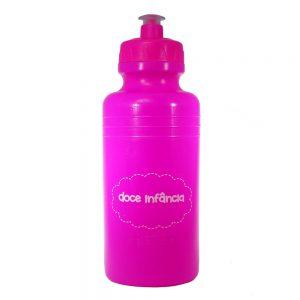 Brindes Personalizados - Squeeze 550ml