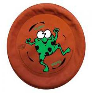 Brindes Personalizados - Frisbee Summer