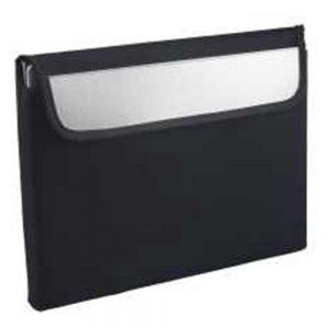 Brindes Personalizados - Case para Notebook 15,4 em Neoprene