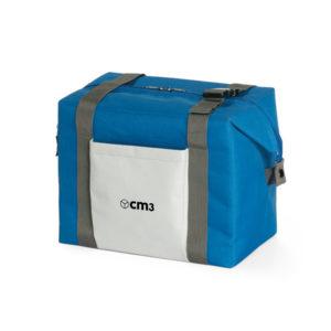 Brindes Personalizados - Sacola Cubo 15 Litros