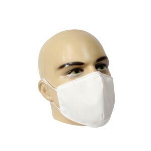 Brindes Personalizados - Máscara De Proteção ANTIVIRAL - Mode Adulto M