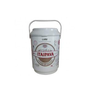 Brindes Personalizados - Cooler 10 Latas Personalizado