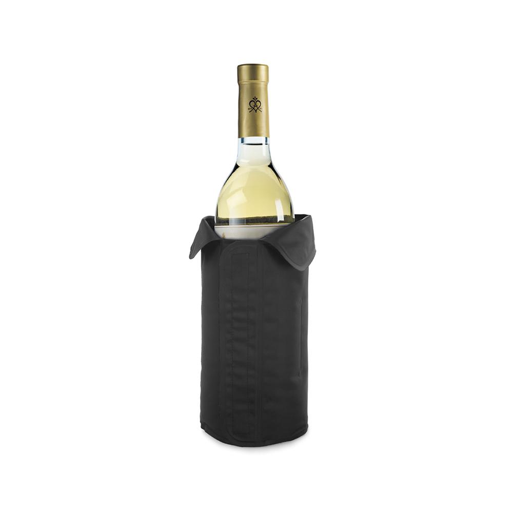 Brindes Personalizados - Luva Refrigeradora para Garrafa