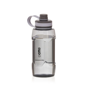 Brindes Personalizados - Garrafa Plástica 1,5L com Alça