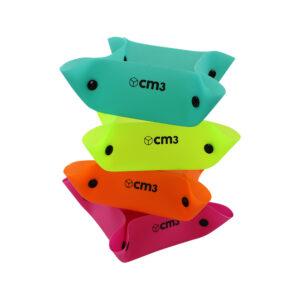 Brindes Personalizados - Pote de Plástico para Pet - M