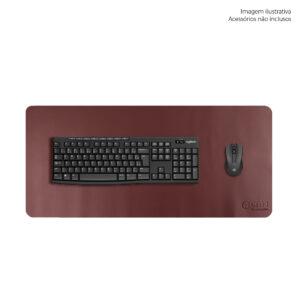 Brindes Personalizados - Deskpad  I - H35,0/L80,0