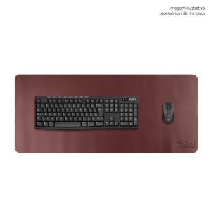 Brindes Personalizados - Deskpad II - H35,0/L90,0